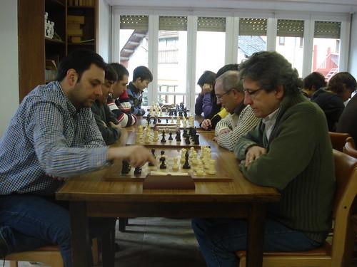20101212_Interparroquial_04