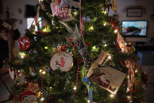 Our Tree 9