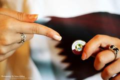 هذي قطر تاريخها يرفع الراس (FatoOoma Qatar ~) Tags: december day national 18 qatar 2022 يوم qtr قطر وطني قطريه علم عنابي قطري