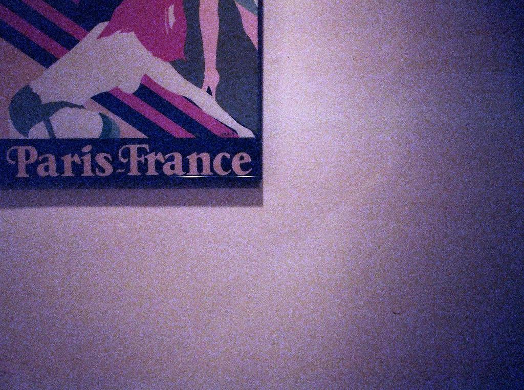 ParisFrance2
