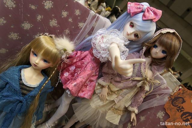 DollsParty24-DSC_9844