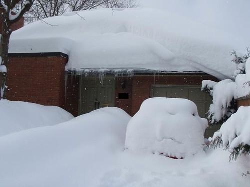 10.12.18.BlogPic.Snowmageddon.FullShot
