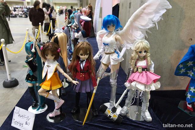 DollsParty24-DSC_9956