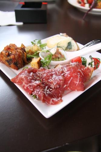 Garibaldi Italian Restaurant + Lounge (1)