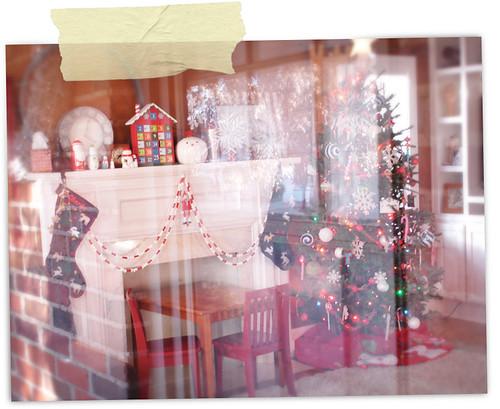 ChristmasSnapshot