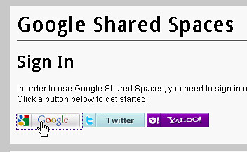 google shared spaces-01