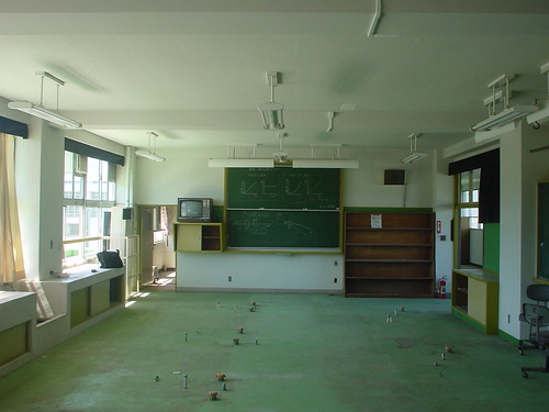 Closed school renovation_04