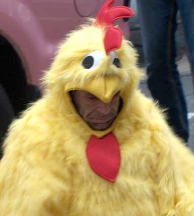chicken_guy