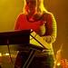 Buenos Aires 15/11/10 - Nadia Guzman