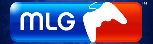 mlg-major-league-gaming