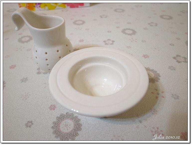濾茶器~ (6)