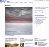 FRONT PAGE / PORTADA DEL EXPLORER / December 20, 2010 (DavidFrutos) Tags: explore frontpage explorefrontpage explorefp davidfrutos portadadelexplore