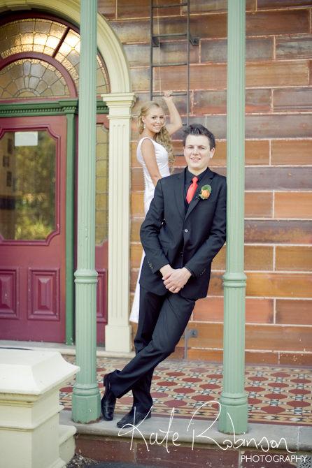 101205-Ryan&Rachelslideshow-55