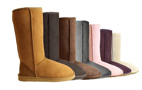 whooga_ugg_boots