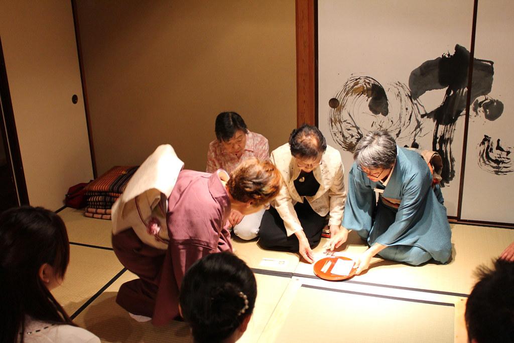 Best Japanese Culture Photo (10)