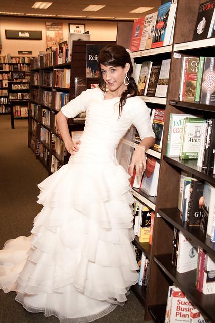 Melanie blog-45