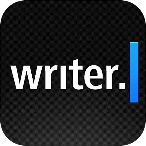 iA Writer.png