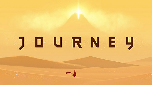 journey_3
