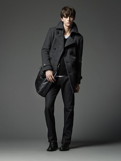 Alex Dunstan0175_Burberry Black Label AW10