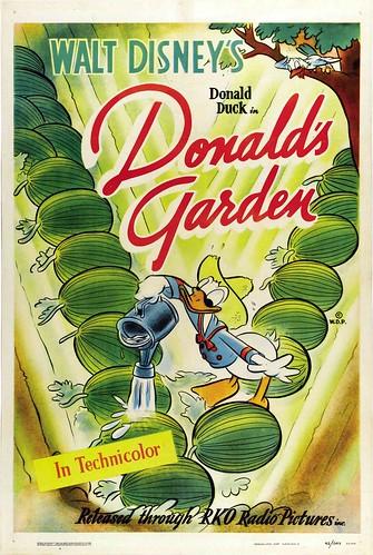 WarDisney_DonaldsGarden1942LRGb