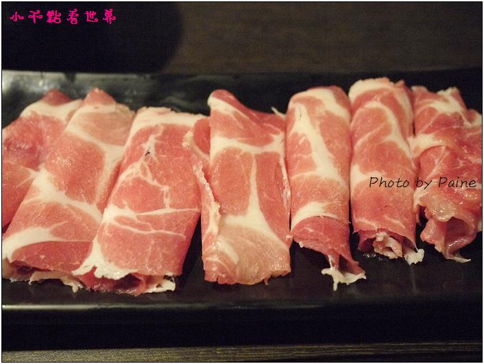 三峽昭和園日式燒肉21