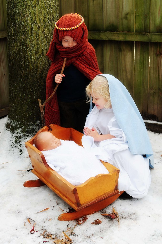 Mary&Joseph Dec 2010 006