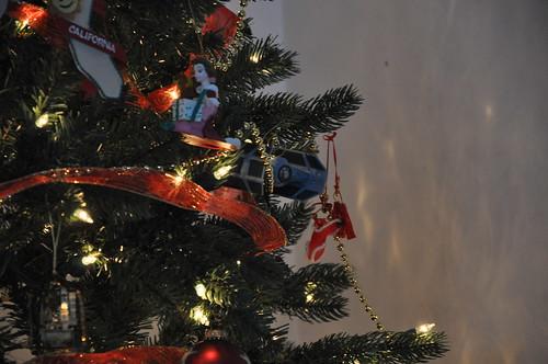 2010-12-24&25 Christmas 279