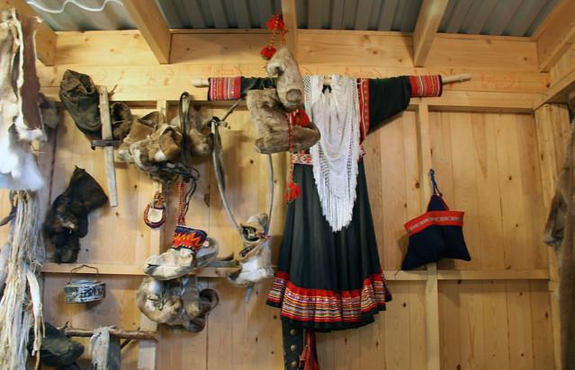 IMG_4873 saami costumes