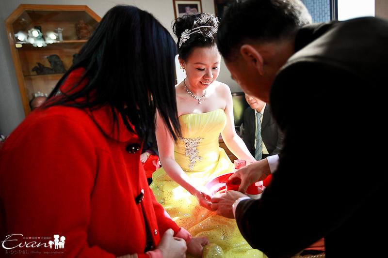 [婚禮攝影]聖勳 & 玉玫 文訂_085