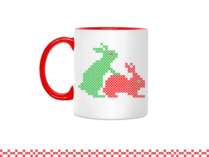 rabbits_cup2