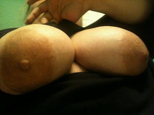 big tits nice ass boobs film pics: bigboobs