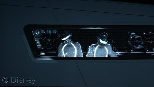 Tron-Daft-Punk-Electronics