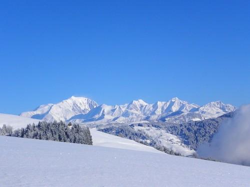 Copie de Mont Blanc 007