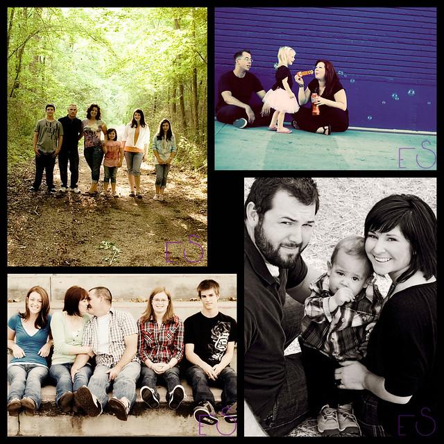 families blog 02