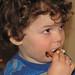 Finn 2010-12-30 - 05