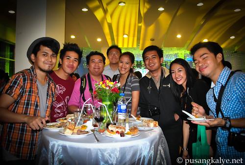 Pilipinas_kay_ganda