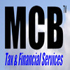 mcb_tax_financial_services_100_100 (mcbtax) Tags: money realestate management recruiting accounting bookkeeping payroll propertymanagement taxpreparation