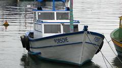 Porsche (Gumz II) Tags: ocean sea brazil brasil boats bay boat mar mare waves barco ship barcos ships wave wharf pesca vitoria navio pesqueiro espiritosanto vilavelha baia fishboat navios atracadouro