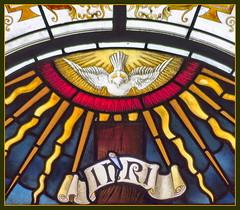 St Mary Fawley 9 (Diz 2014) Tags: glass lumix buckinghamshire victorian stained butler dmc 2010 heaton fawley bayne lx3