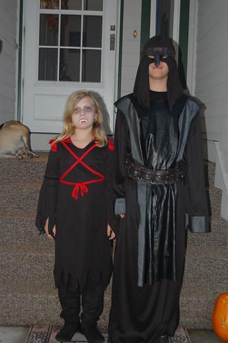 Halloween 2010 (6)