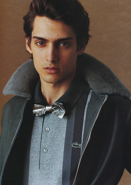 Dragos Stoian5080(Esquire2007_09)