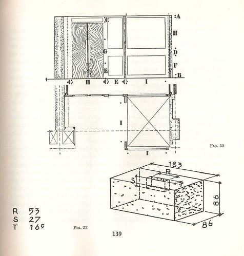Corbusier sketch 18