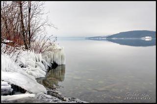 Témiscouata-sur-le-Lac