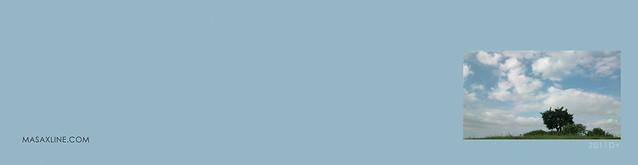 SUW_細紋卡220g書籤2011_2_完成尺寸180x45mm_背面