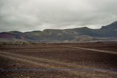 island010 (matsch82) Tags: island2008