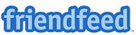 5759044_friendfeed_logo