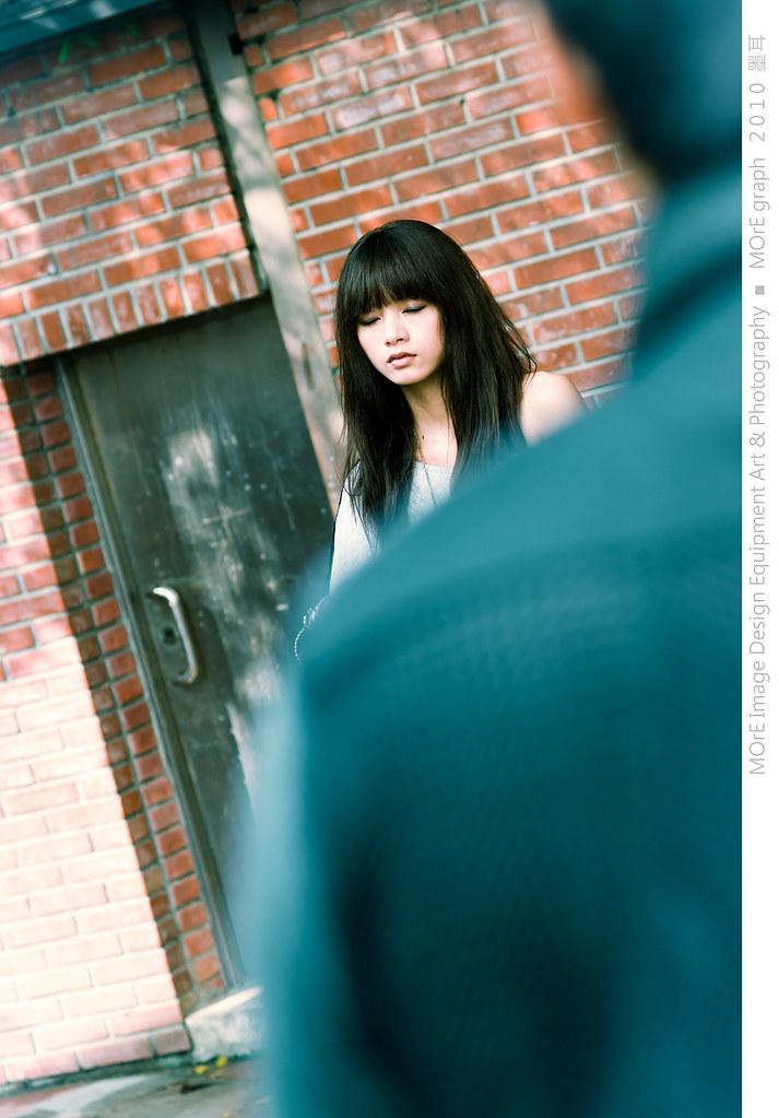 [練習] 2010 11 西門舞曲