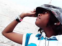 حين انظر بصمت وأتألم بصمت !! (Améni | insta:queen_amanich ♥) Tags: life blue color love girl face look angel happy different dress tn tunisia tunis 4 dream part amani 2010 amouna عن هذه اللحظات ameni انظر حيث حين راسي dreamo ابكي الكلمات اشتاق وصف بصمت madanin dreamoo وأتألم تملأ اعجز ترتيبها الاختياراعجز thisphotowastakenonjanuary3 2011inmadanin
