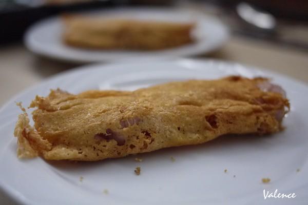 宜蘭饗宴05