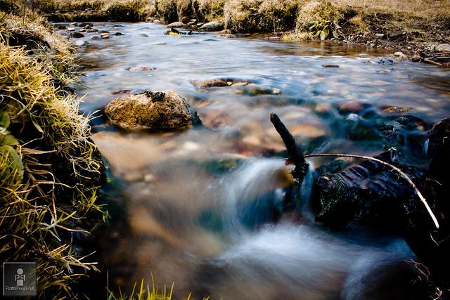 Zempoala 28-12-2010-22.jpg